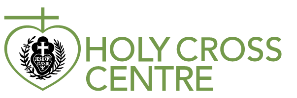 Holy Cross Centre Templestowe and Passionist Monastery Templestowe